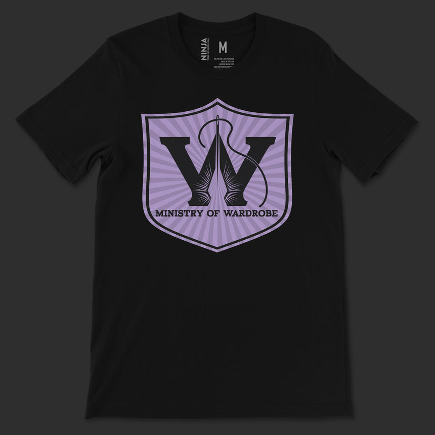 Ministry of Wardrobe Shirt