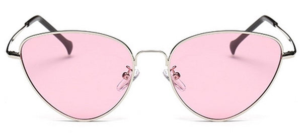 CANDY PINK SHADES