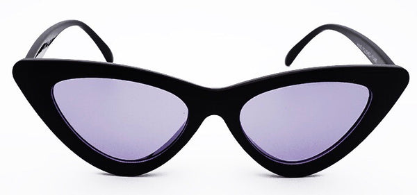 LAVENDER BOWIE SHADES