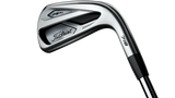 2018 Titleist 718 AP1 Irons Nippon NS Pro 880 AMC Chrome Steel