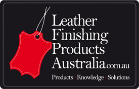 leatherfinishingproducts