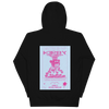 KIRBY AVALANCHE PINK | HOODIE