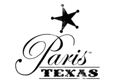 ParisTexas Australia Pty Ltd