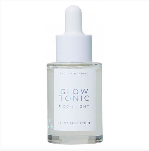 Glow Tonic Facial Serum 30ml