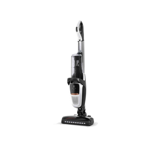 Electrolux Pure 9 Cordless Vacuum Cleaner PF91.6BWF | ESH Online