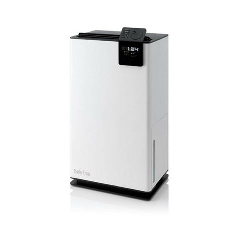 Stadler Form Dehumidifier - ALBERT