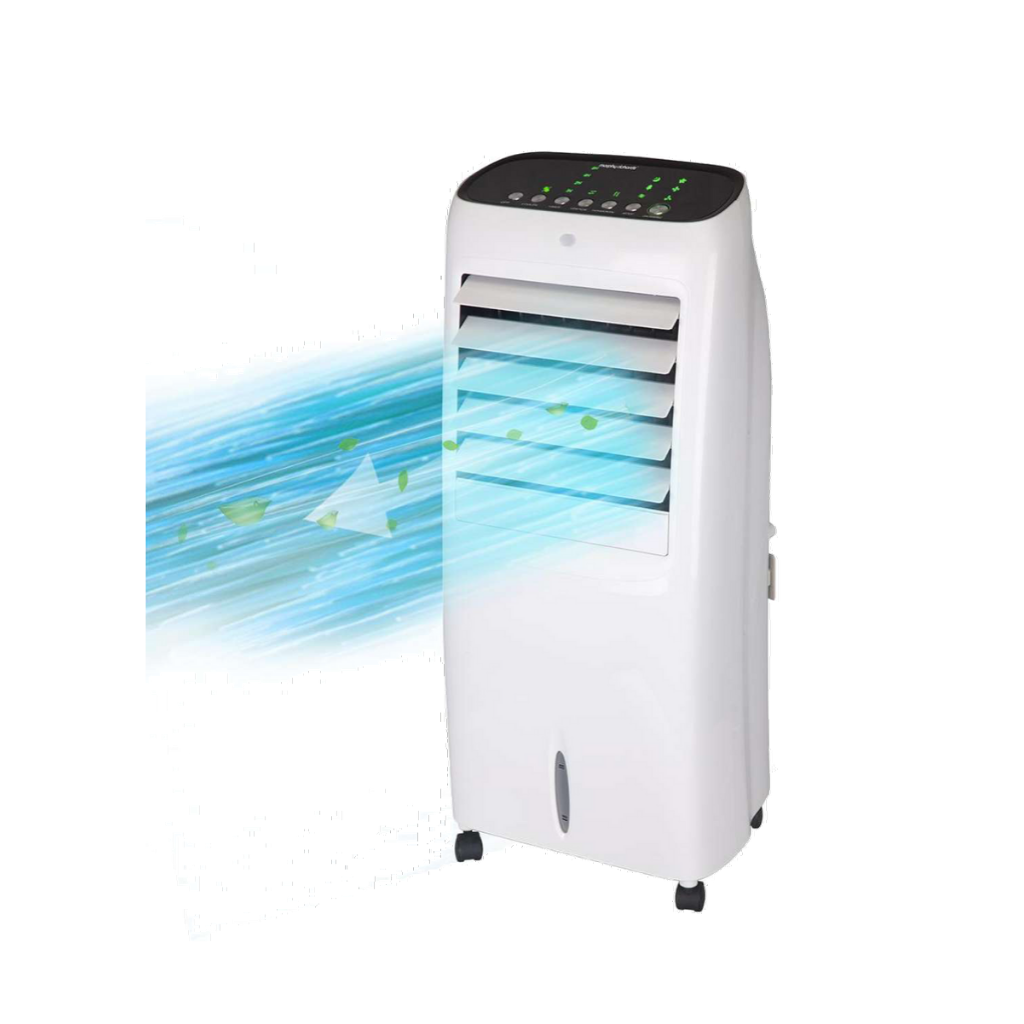 Morphy Richards EAC06 Evaporative Air Cooler | ESH Online