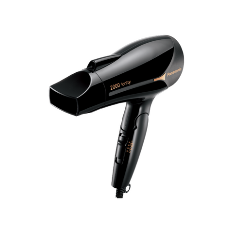 Panasonic EH-NE65 2000W Ionity Foldable Hair Dryer