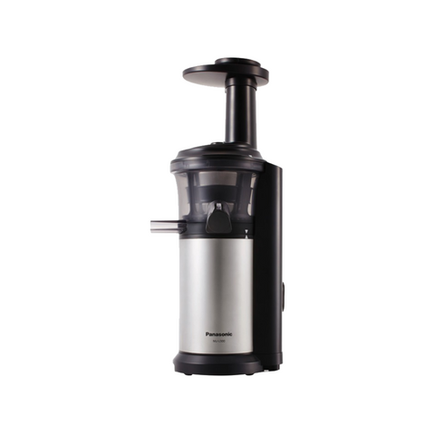 Panasonic Slow Juicer - MJL500