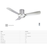 KDK K11Z1 Baby Fan Series Ceiling Fan | ESH Online