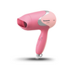 Panasonic EH-ND12 1000W Compact Design with 3 Speed Selections Hair Dryer