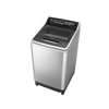 Panasonic NA-F115X4LRT 11.5KG Top Load Washing Machine | ESH Online