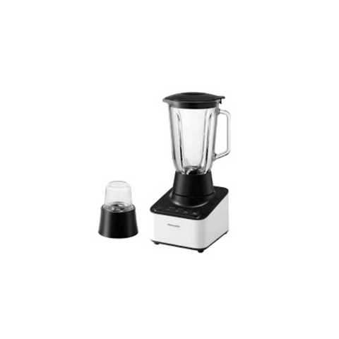 Panasonic 2.0L Ultimate PowerBlade Multifunctional Blender (Glass) MXV