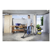 Karcher WD5 PREMIUM 1100W Multi-Purpose Vacuum Cleaner | ESH Online