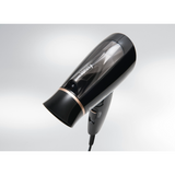 Panasonic EH-NE20 1800W Basic Ionity Foldable Hair Dryer