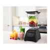 Blendtec Classic 575 Fourside Jar Blender BTC575