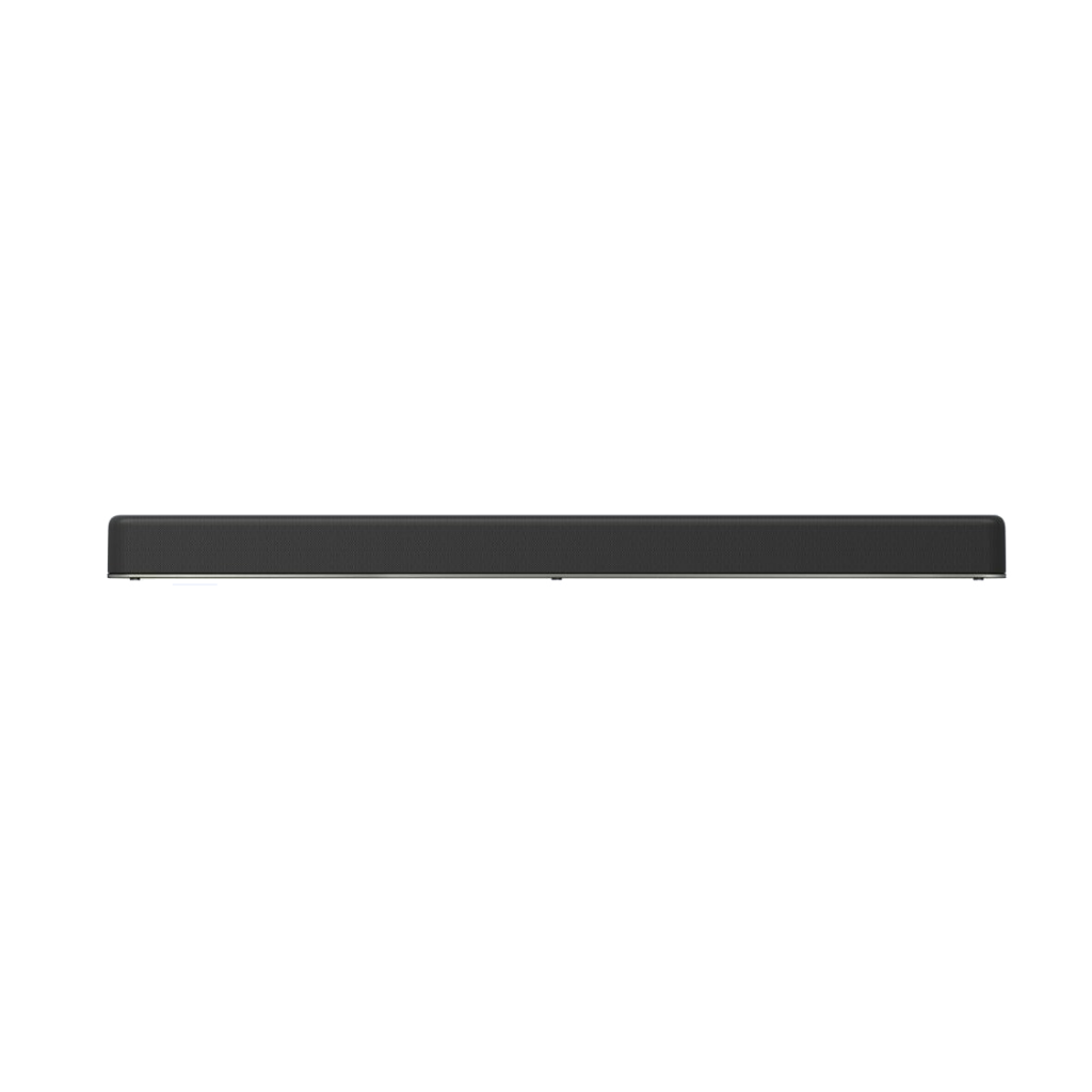 Sony 2.1ch Single Soundbar with Built-in Sub Woofer HTX8500 | ESH