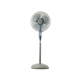 "Panasonic F-MX405 40cm/16"" Stand Fan (Assorted Color)"