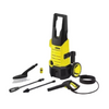 Karcher K2.360 High Pressure Washer | ESH Online