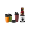 Morphy Richards 403035 Blend Express Blender | ESH Online