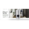 Panasonic DH3NP2MS Analog Water Heater With DC Pump | ESH Online