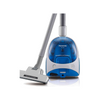 Panasonic MC-CL305 1400W Cocolo Bagless Vacuum Cleaner