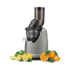 Kuvings B1700S Reliable Ryan Whole Slow Juicer