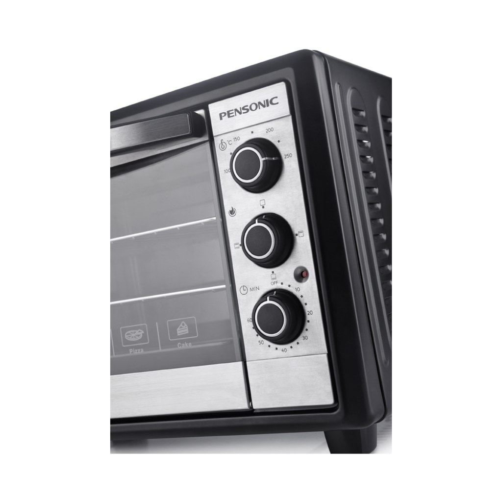 Pensonic PEO-2305 23L Electric Oven