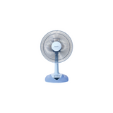 "Panasonic F-MN304 30cm/12"" Table Fan"