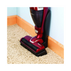 Morphy Richards 732005 SuperVac 2-in-1 Cordless Vacuum Cleaner | ESH