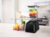 Blendtec BTD625 Designer 625 WildSide+ Jar Blender