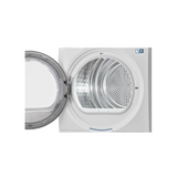 Electrolux 8kg UltimateCare™ 800 Heat Pump Dryer EDH803BEWA | ESH