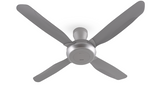 Panasonic Ceiling Fan - FM14E2
