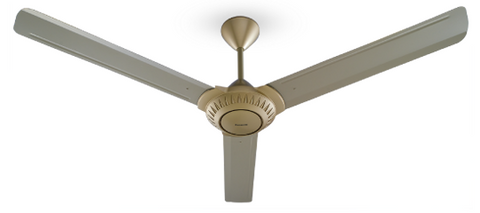 Panasonic Ceiling Fan - FM15B0