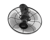 "Panasonic 40cm (16"") Oscillation Fan - FMQ409.DG"