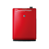 Hitachi 2.5L HEPA Filter Air Purifier (Red) - EPA6000 | ESH Online