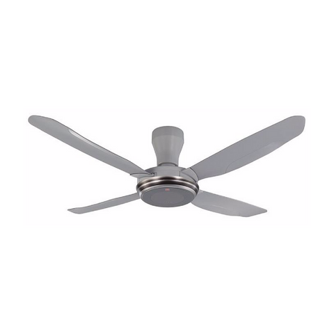 KDK Ceiling Fan V Touch Junior - K14Y2