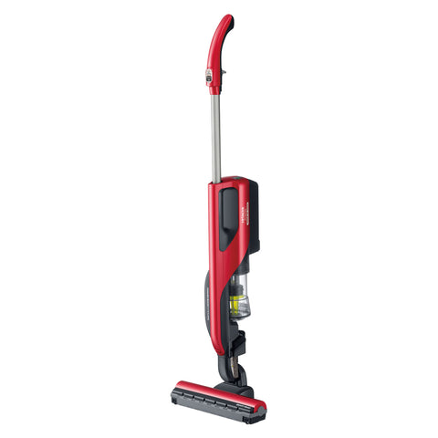 Hitachi Power Boost Cordless Vacuum Cleaner (Made In japan) - PVXD700