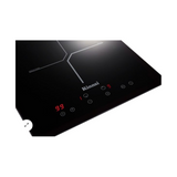 Rinnai 30cm 2-zone Induction Hob RB3022H.CB | ESH Online