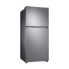 Samsung 580L 2 Door Refrigerator with Twin Cooling Plus RT18M6211S9