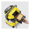 Karcher WD5 PREMIUM 1100W Multi-Purpose Vacuum Cleaner