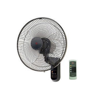 "KDK 16"" Wall Fan - KC4GR"
