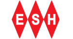 ESH Electrical