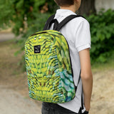Tenuis Backpack - Tenue.cl