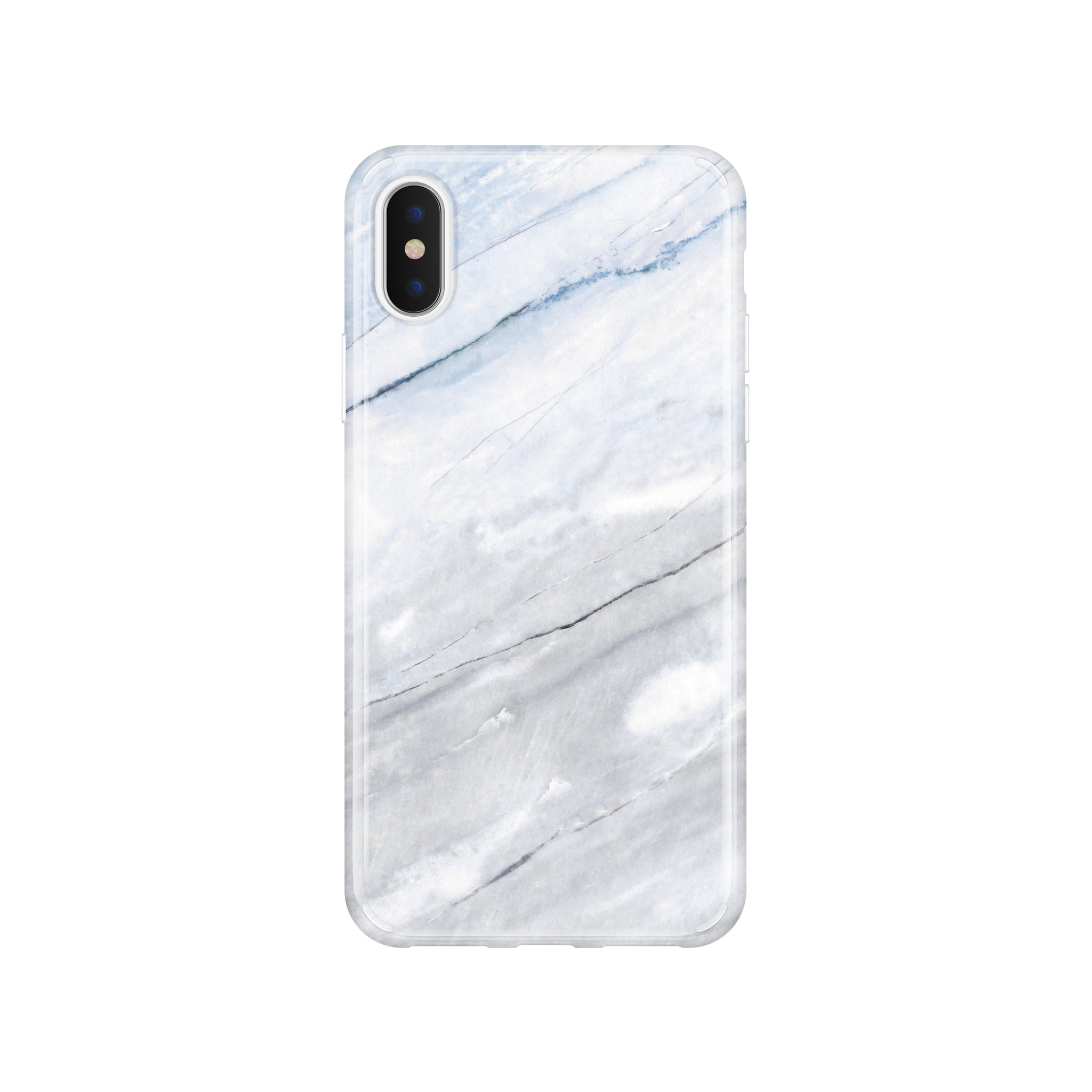 Light Grey Marble(#885)