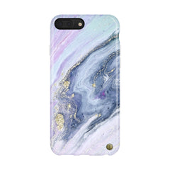 Pastel Marble Texture(#1032)