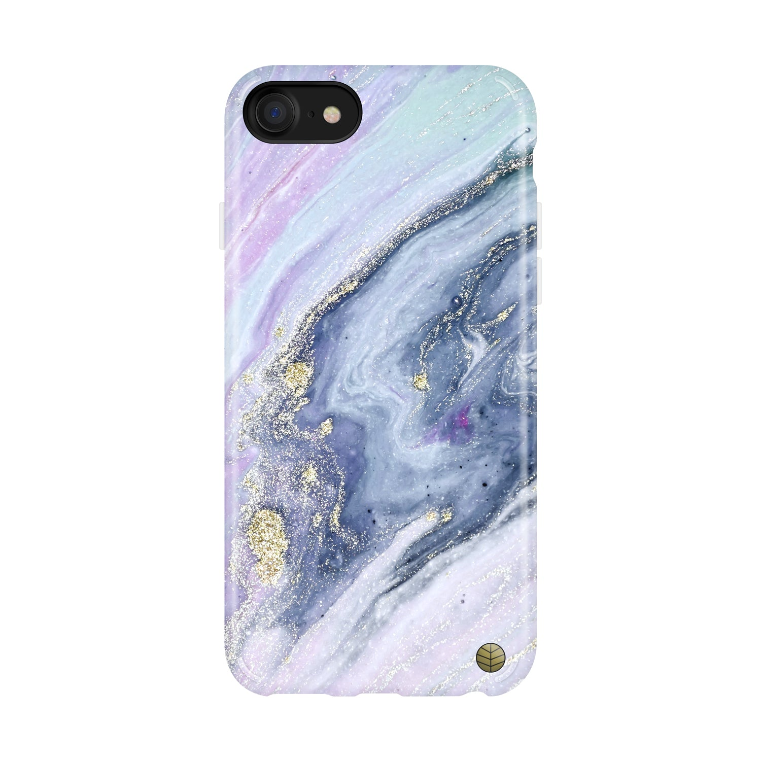 Pastel Marble Texture(#1014)