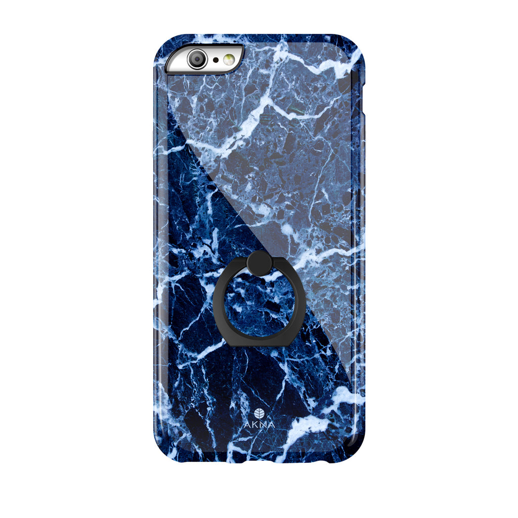 Blue Andean Marble(#271)