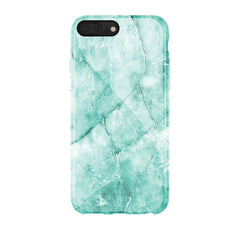 Mint Marble Stone(#646)
