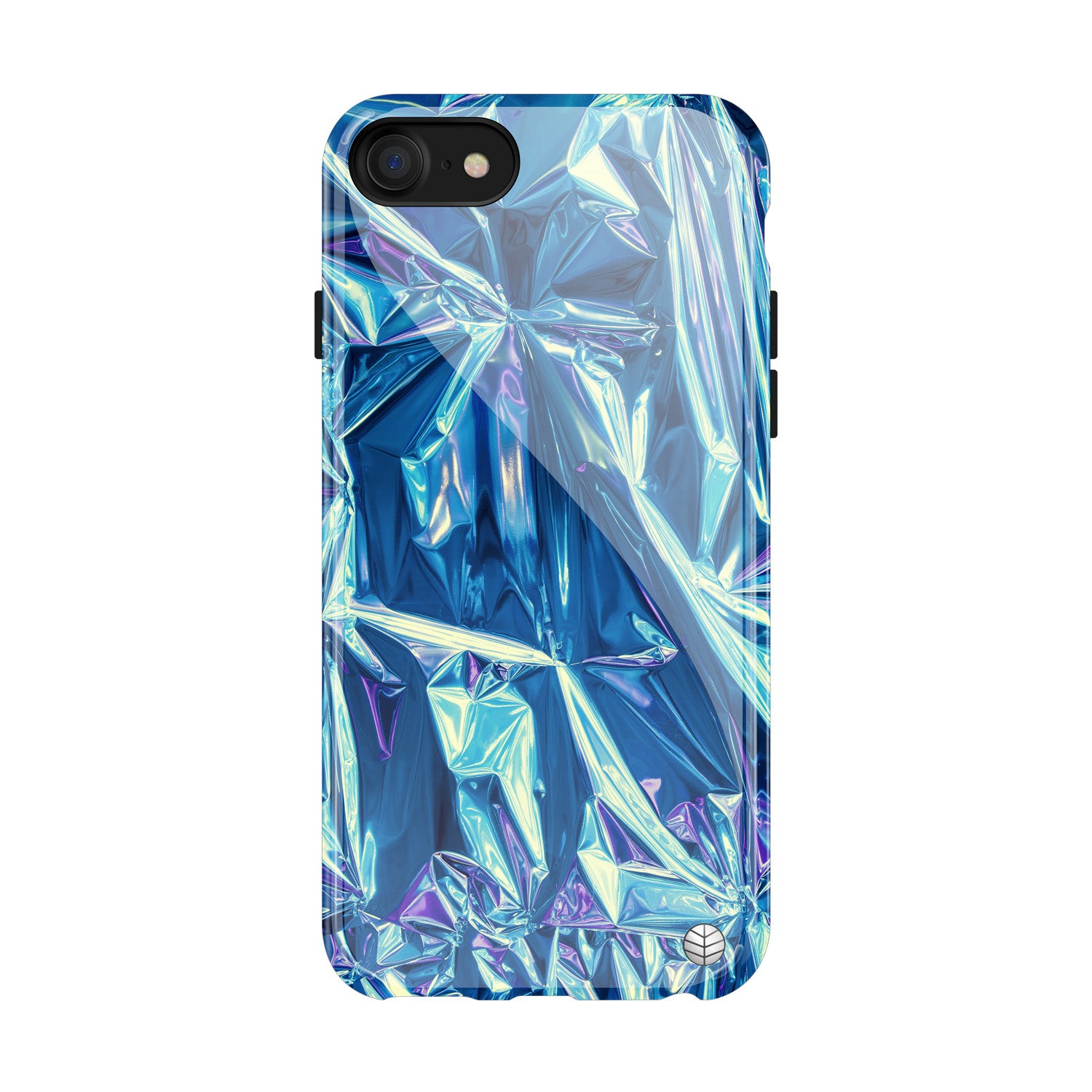 Blue Light Foil(#1142)